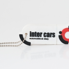 USB Inter Cars