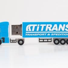 Titrans2