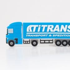 Titrans3