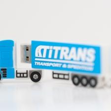 Titrans6