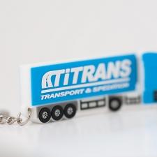 Titrans8